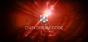 Own dream code
