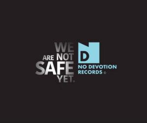 No Devotion