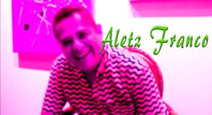 Aletz Franco